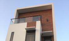 Bán nhà 3 tầng chính chủ tại TX. Thuận An, Bình Dương