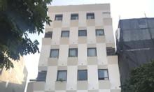 Bán đất 180 m2, mt 7.7 m, đối diện sân Hàng Đẫy phố Trịnh Hoài Đức