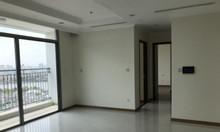 Căn 134m2 chung cư cao cấp MHDI 60 Hoàng Quốc Việt