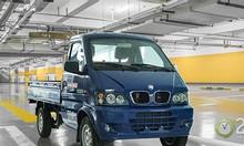 Xe tải Thái Lan nhập khẩu giá rẻ tại Tây Ninh