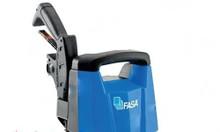 Máy phun rửa áp lực cao FASA Pop Extra 135- Hà Nội