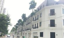 Chính chủ cho thuê căn LKB17 Shophouse Embassy Garden