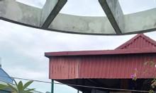 Bán nhà phố 8/3 Hai Bà Trưng 36m2 x 4 tầng giá hơn 3 tỷ