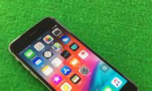 Iphone 6S quốc tế có bảo hành, nhận ship COD