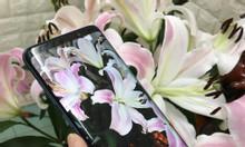 Samsung S9 Plus bản Hàn 2sim  zin đẹp, có ship COD tận nhà