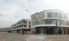 Bán Shophouse Centa City  Bắc Ninh giá chỉ 18tr/1m2.