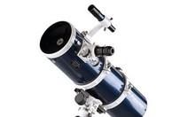 Kính thiên văn Celestron Omni XLT 150f750mm