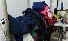 Thu mua vải tồn kho tại hà nội và các tỉnh trên toàn quốc