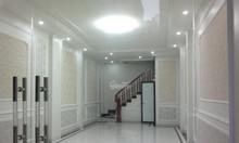 Nhà ngõ 72 Nguyễn Trãi gần Royal City, ngõ sầm uất kinh doanh tốt