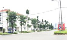 Cho thuê căn DLF09 biệt thự Embassy Garden đường Nguyễn Văn Huyên