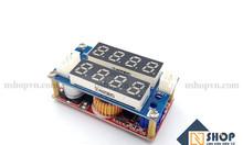 Chỉnh lưu đồng bộ là một công nghệ mới sử dụng MOSFET điện chuyên dụng