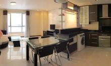 Cần cho thuê căn hộ The Lancaster full nội thất ở Lê Thánh Tôn, quận 1