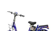 Xe đạp điện Galaxy 9