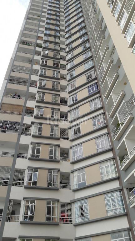 Chính chủ cần bán gấp căn hộ 2PN 72m2