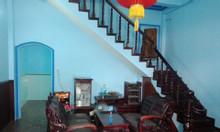 Bám nhà Phường phước Tân trung tâm TP Nha Trang