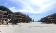 Nhượng căn Condotel DA The Arena Cam Ranh, view biển, gía tốt, full NT