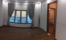 Bán nhà phố Xuân Đỉnh, xây mới 5 tầng, SĐCC, Dt 50m2, giá 2.6 tỷ