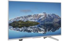 Smart Tivi Sony 49 inch 49X8500F/S