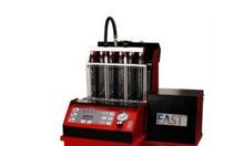 Máy kiểm tra kim phun xăng ôtô làm sạch bằng sóng siêu âm EAST-6C