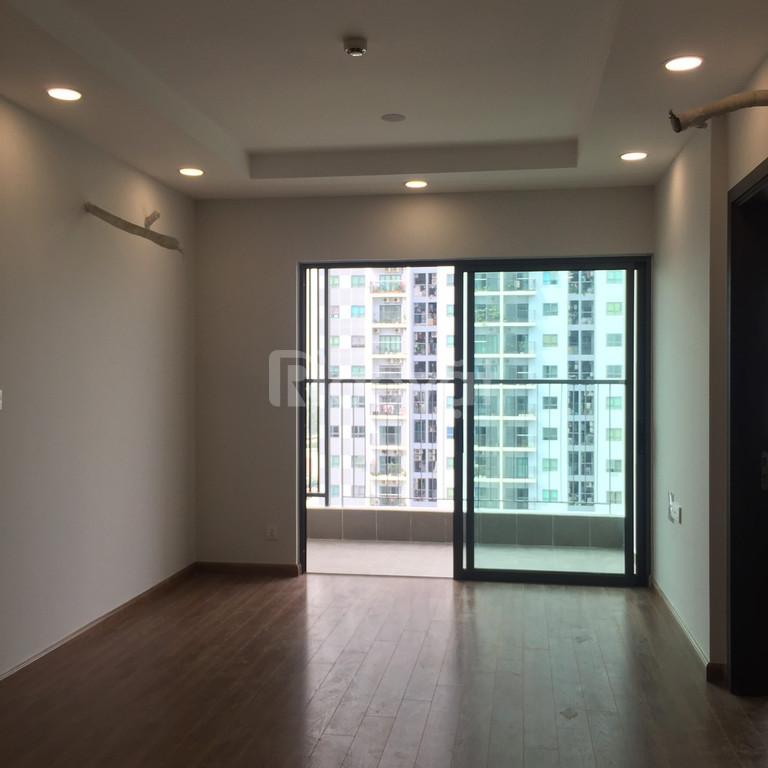 Bán căn chung cư Gamuda diện tích 106m2 tầng cao tòa A.
