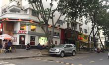 Cần bán mặt bằng kinh doanh khu Hưng Vượng, Phú Mỹ Hưng giá rẻ