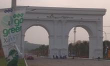 Nhận đặt chỗ dự án FLC Tropical City Hạ Long