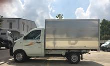 Sở hữu ngay xe tải 990kg chỉ từ 80tr, Bà Rịa - Vũng Tàu.