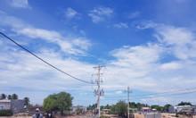 Mở bán dự án khu dân cư Mỹ Tường vị trí ven biển Ninh Trữ