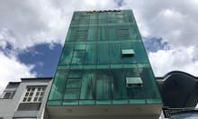 Văn phòng nhỏ 70m2 cho thuê giá rẻ quận Bình Thạnh