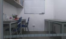 CEKS văn phòng Chùa Láng - 4 chỗ ngồi - Đống Đa - Hà Nội