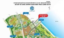 Bán dự án đất nền ven biển Quy Nhơn, view đẹp, giá tốt