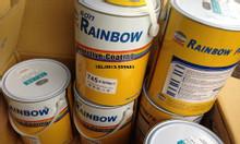 Đại lý bán sơn Rainbow chính hãng giá tốt tại Quận 6 Tp Hồ Chí Minh