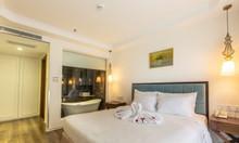 Khách sạn 3 sao bên biển Đà Nẵng