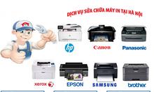 Sửa máy in màu tại Hà Nội | sửa máy in hiệu quả giá rẻ