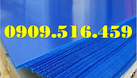 Tấm nhựa pp 2mm, 3mm, 4mm, 5mm danpla (ảnh 5)