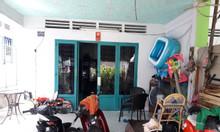 Bán nhà C4, Đông Nhì, Lái Thiêu, bên cạnh Lotte Mart Lái Thiêu