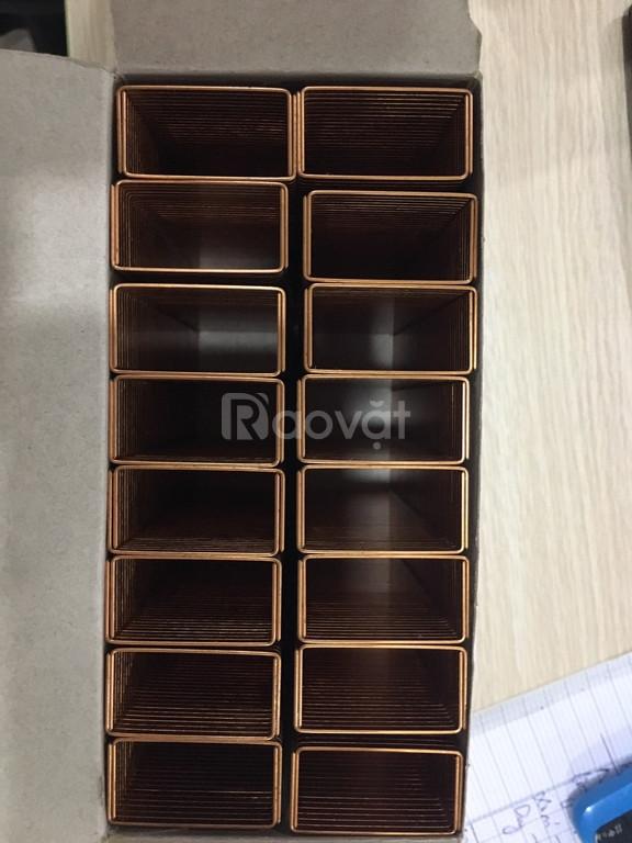 Nhà cung cấp kim bấm thùng carton 35x18 giá cạnh tranh tại HCM
