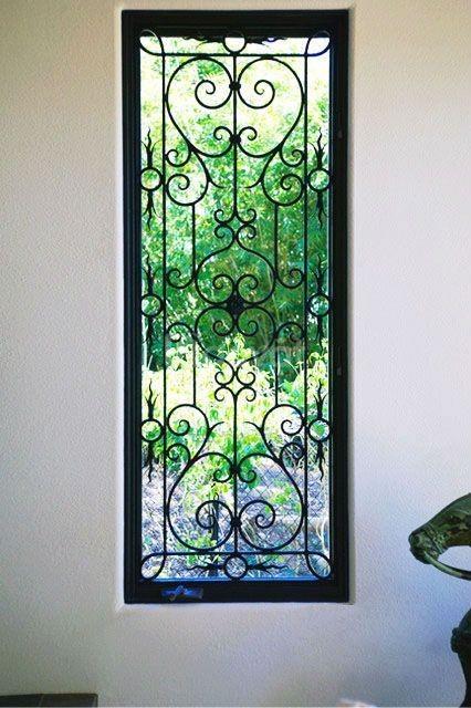 Thi công trọn gói cổng, cửa, lan can, vách ngăn, hàng rào sắt giá tốt