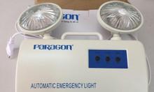 Nhà phân phối đèn sự cố, đèn exit rẻ thị trường