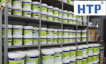 Cửa hàng phân phối sơn Terraco chính hãng cho công trình ở Bình Phước