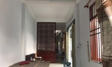 Cho thuê nhà nguyên căn đường số 3, Kdc Vĩnh An, H Thuận An, giá tốt