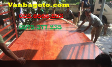 Sập ngựa gỗ cẩm 1 tấm 1 chiếu tại Nghệ An