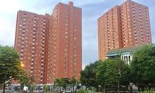 Bán cắt lỗ căn hộ chung cư Nghĩa Đô, DT 44m2, giá 1 tỷ 650