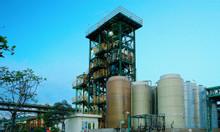 Dịch vụ xử lý nước thải toàn quốc