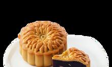 Địa chỉ mua bánh trung thu Brodard, Givral 2019 giá rẻ NPP Cống Quỳnh