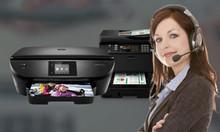 Đổ mực máy in tại nhà Mỹ Đình | Mực in chính hãng giá rẻ