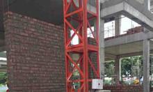 Vận thăng xây dựng 500kg - 1000kg - 2000kg