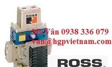 Ross control vietnam