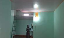 Chính chủ cần bán gấp nhà ngõ 42 Hoàng Hoa Thám, TP.Thái Bình, giá tốt