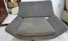 Dịch vụ giặt ghế sofa tại nhà quận 3 TPHCM